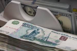 پیمانهای پولی؛ ازحرف تاعمل