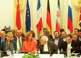 ادعای یورو نیوز: توهم موگرینی در طرح دورزدن تحریمهای ایران