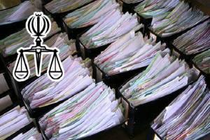 علت توقف برگزاری جلسات دادگاه پرونده دکل نفتی