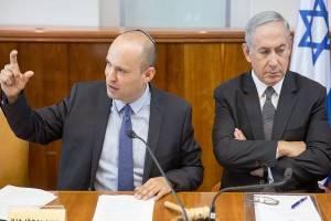 واکاوی اهداف پشت پرده صهیونیسم از تصویب قانون «کشور یهود»