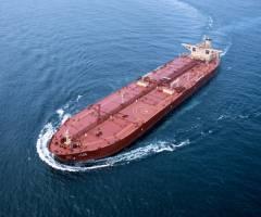 صادرات نفت عربستان از تنگه بابالمندب متوقف شد