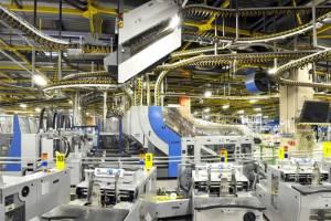 1200 تقاضا برای کاربرد نانو در صنعت کشور ثبت شده است