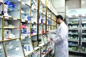 پشت پرده ماجرای داروی چینی در ایران