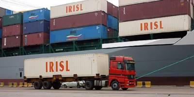 صادرات به آذربایجان ۷۰ درصد بیشتر شد؛ واردات ۵۶ درصد کمتر