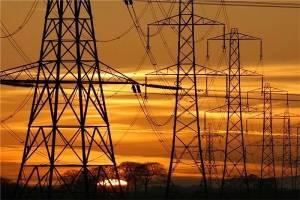 مصرف برق در پیک؛ ۵۷ هزار مگاوات