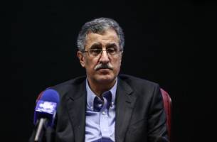 آغاز پایش کارتهای بازرگانی توسط اتاق تهران
