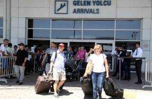 سفر به ترکیه واقعا رایگان است؟!