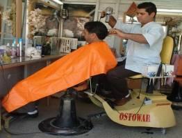 آرایشگران حق افزایش خودسرانه قیمت را ندارند
