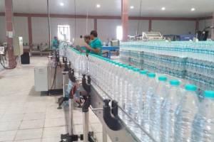 مشکل تولید آبمعدنی تشدید شد