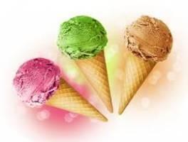 افزایش قیمت بستنی بدون مصوبه قانونی