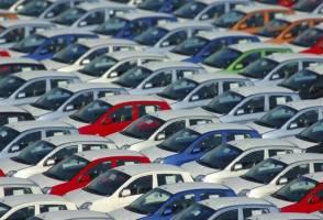 نگاهی به وضعیت رضایتمندی مشتریان از خدمات فروش خودرو