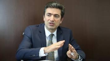 اعلام آمادگی «کنترل بانک» اتریش برای تضمین مراودات تجاری با ایران