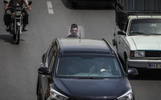 دوربین های ثبت تخلفات جاده ای ۲.۳ میلیون راننده را جریمه کرد