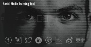 با هوش مصنوعی دوستانتان را در شبکههای اجتماعی بیابید