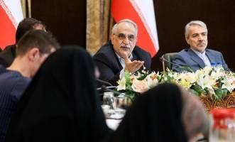 ارزیابی اثرات متقابل پایداری بودجه ای وثبات مالی در اقتصاد ایران