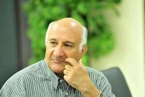 هشدار محمد طبیبیان: احتمال خرید انبوه مسکن از سوی ایرانیان