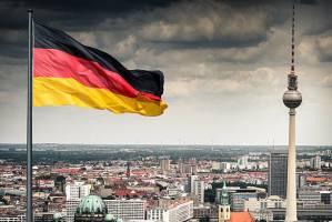 حمایت آلمان از برجام و حفظ روابط تجاری و مالی با ایران