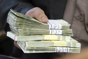 امسال ۱۰۲هزارمیلیاردتومان بدهی دولت تهاتر میشود