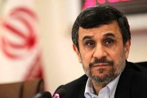 استانداری تهران با درخواست احمدینژاد برای برگزاری تجمع موافقت نکرد