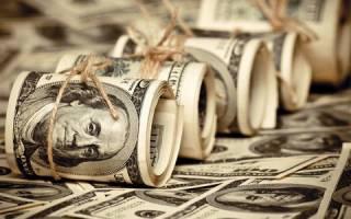 دولت در بازار ارز موضعگیری کند