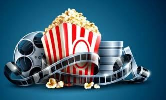 معرفی اپلیکیشنی برای پیشنهاد فیلمهای مورد علاقه شما
