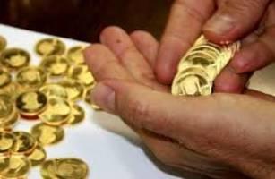 از بازار سکه چه خبر؟