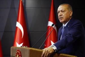 ترکیه کالاهای الکترونیکی آمریکا را بایکوت میکند