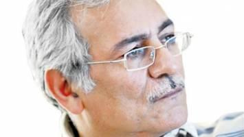 تذکر رهبری و آینده اقتصاد ایران