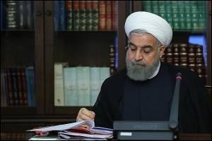 «رحمانی فضلی»نماینده روحانی در ستاد مبارزه با قاچاق کالا و ارز شد