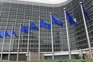 دستاوردهای برجام اروپایی