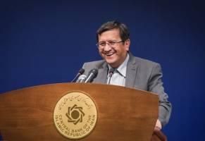 گزارش رئیس کل بانک مرکزی از روند اجرای بسته جدید ارزی