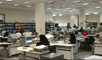 ساعات کار ادارات تهران از پنجشنبه به روال گذشته برمیگردد