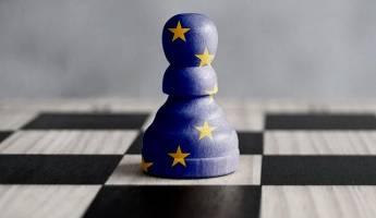 اروپا در حال ارزیابی ایده ساخت «شبه سوئیفت» برای حفظ برجام