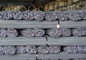 برخی تولیدکنندگان آهن از عرضه آهن به بورس ممانعت میکنند