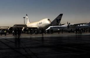 قیمت بلیت پرواز از تهران به ۵۳ مسیر+ جدول