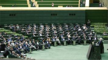 روحانی به 5 سؤال مجلس چه جوابی داد؟