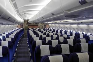 آمار متناقض پروازهای چارتری