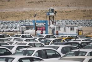 سودای گرانی در سر خودروسازان