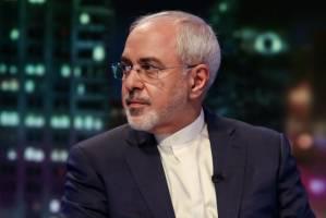 عمل به تعهدات برجامی تنها گزینه ایران نیست