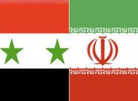 جزئیات فعالیت پیمانکاران ایرانی درسوریه
