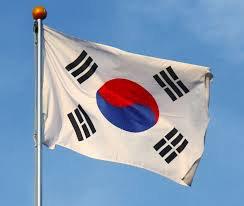 دولت کره بدنبال کسب معافیت از تحریمهای مرتبط با خرید نفت ایران است