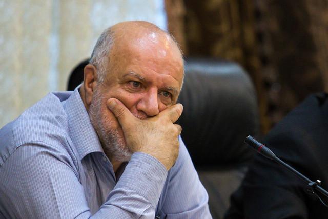 وزیر نفت در نشست اوپک حضور نمییابد