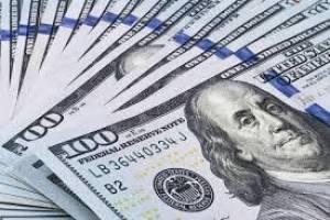 دلار بیش از ۷۰۰۰ تومان ممنوع!