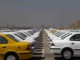 آزادسازی قیمت خودرو مشروط به شکل گرفتن بازار رقابتی است