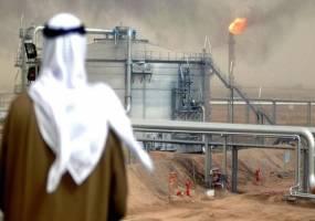 قیمت نفت در سطوح ۷۰ تا ۸۰ دلار باقی میماند