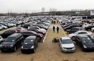 طشرایط فعلی به ضرر «مصرفکننده» و «خودروساز» است
