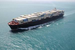 ایران از صعود سه پلهای کشتیرانی کانتینری خود باید احساس غرور کند