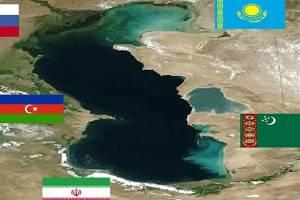 تفویض اختیار امضای تفاهمنامه ایران و کشورهای خزر به وزارت راه
