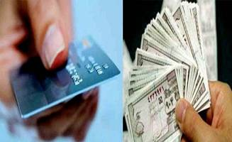 پیشنهاد شارژ کارتهای یارانه برای کوپن کالا