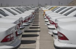 دو پیشنهاد قیمتی و مالیاتی برای مدیریت بازار خودرو